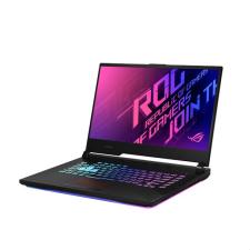 Asus ROG STRIX G512LI-HN285C laptop