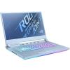 Asus ROG STRIX G512LWS-AZ012