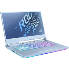 Asus ROG STRIX G512LWS-AZ012 laptop