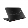 "Asus ROG STRIX GL503VM-ED062T | Core i7-7700HQ 2,8|16GB|256GB SSD|1000GB HDD|15,6"" FULL HD