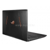 "Asus ROG STRIX GL753VE-GC016 (fekete) | Core i7-7700HQ 2,8|12GB|120GB SSD|0GB HDD|17,3"" FULL HD