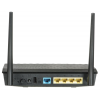Asus Router ASUS RT-AC51U (xDSL (cable connector LAN)