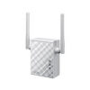 Asus RP-N12 Single-band range extender (90IG01X0-BO2100)