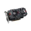 Asus RX560-04G 4GB (90YV0AH4-M0NA00)