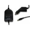 Asus / Samsung Notebook 19V 2.1A 3.0mmx1.1mm Autós töltő / Szivargyujtó Adapter