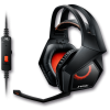 Asus Strix 2.0 Gamer Headset Black (90YH00H1-B1UA00)