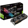 Asus STRIX-GTX1060-A6G-GAMING 6GB DDR5