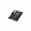 Asus Strix H270F Gaming (90MB0S70-M0EAY0)