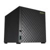 Asus tor HOME NAS AS3104T 4-Bay 90IX00P1-BW3S10 Hálózati adattár