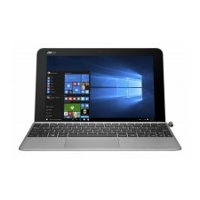 Asus Transformer Mini T102HA-GR012T laptop