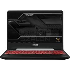 Asus TUF Gaming FX505GD-BQ104 laptop