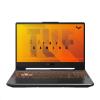Asus TUF Gaming FX506LI-HN005C