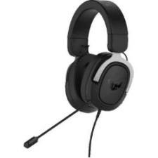 Asus TUF Gaming H3 fülhallgató, fejhallgató