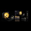Asus TUF Gaming LC 120 RGB