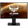 Asus TUF Gaming VG24VQR