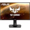 Asus TUF Gaming VG279QR