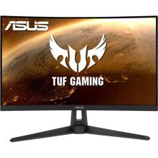 Asus TUF Gaming VG27WQ1B monitor