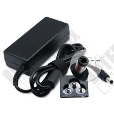 Asus U2E 5.5*2.5mm 19V 3.42A 65W fekete notebook/laptop hálózati töltő/adapter utángyártott asus notebook hálózati töltő