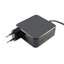 Asus USB3.1 Type-C csatlakozású töltő 65W, gyári asus notebook akkumulátor