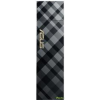 Asus USB-AC54