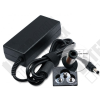 Asus V68  5.5*2.5mm 19V 3.42A 65W fekete notebook/laptop hálózati töltő/adapter utángyártott