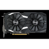 Asus Videokártya PCI-Ex16x AMD RX 580 4GB DDR5 Mining Samsung memória