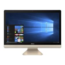 Asus Vivo AiO V221ICGK-BA028D asztali számítógép