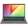 Asus VivoBook 15 S533EA-BN131