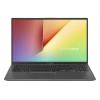 Asus VivoBook 15 X512UB-BR106TC