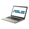 Asus VivoBook 15 X542UN-DM228
