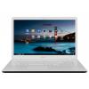 Asus VivoBook 17 X705UB-GC181