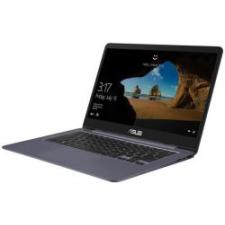 Asus VivoBook E406SA-BV124T laptop