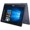 Asus VivoBook Flip 12 TP202NA-EH008T