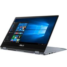 Asus VivoBook Flip 14 TP412FA-EC471T laptop