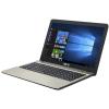 Asus VivoBook Max X541NA-GQ296