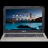 Asus VivoBook Max X541UV-GQ1466
