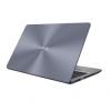 Asus VivoBook Max X542UN-DM145T