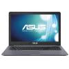 Asus VivoBook Pro 15 N580VD-FY805T