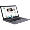 Asus VivoBook Pro N580VD-FY801