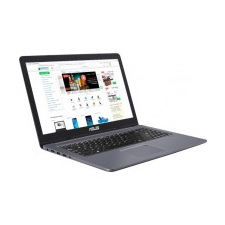 Asus VivoBook Pro N580VD-FY801 laptop