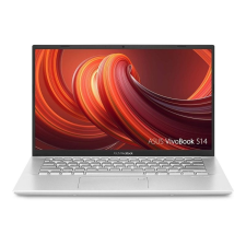 Asus VivoBook S14 S412FA-EB1086 laptop