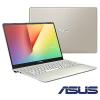 Asus VivoBook S14 S430UA-EB186T
