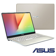 Asus VivoBook S14 S430UA-EB186T laptop