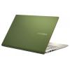 Asus VivoBook S14 S431FL-AM111