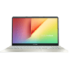 Asus VivoBook S530UN-BQ054T