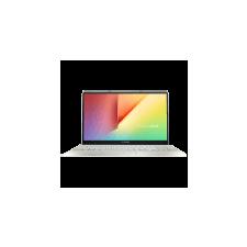 Asus VivoBook S530UN-BQ054T laptop