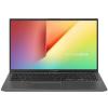 Asus VivoBook X512FL-BQ249