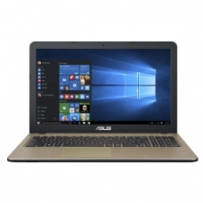 Asus VivoBook X540MA-GQ155T laptop