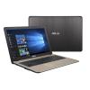 Asus VivoBook X540UB-DM505