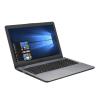 Asus VivoBook X542UN-DM144